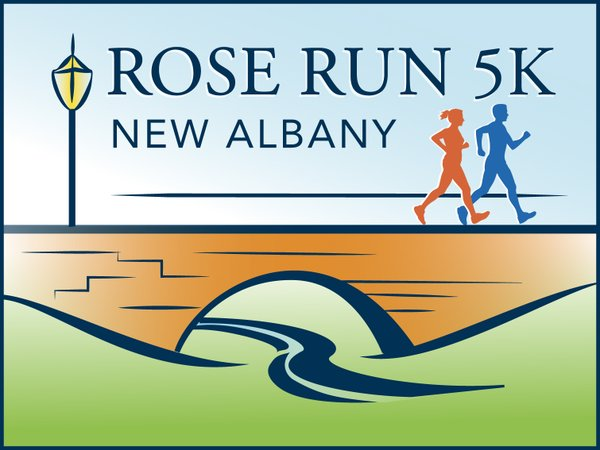 initiativesRose Run5k_logo-nodate.jpg