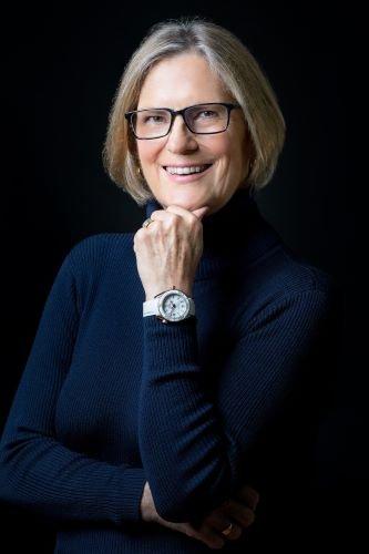 Dr. Kathryn Sullivan.jpg