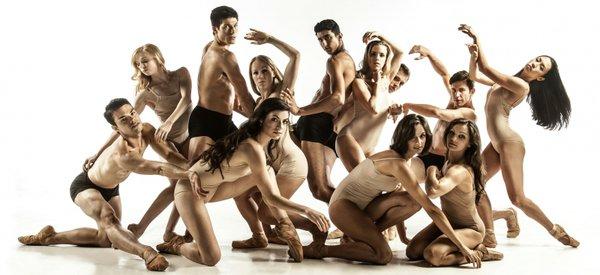 BalletMet-Innovations-4491.jpg