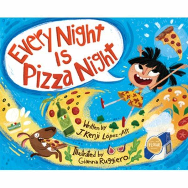 bookEvery Night is Pizza Night.jpeg