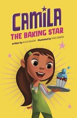 bookCamila the Baking Star.jpg