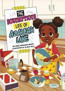 bookScrumptious Life of Azaleah Lane.jpg