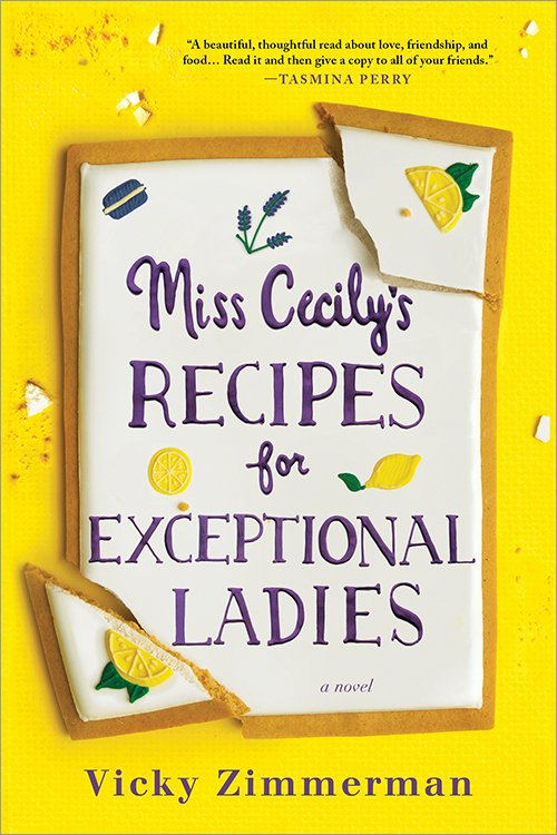 bookMiss Cecily's Recipes for Exceptional Ladies.jpg