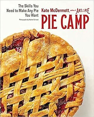 bookPie Camp The Skills You Need to Make Any Pie You Want.jpg