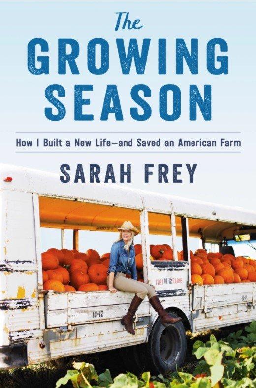 bookThe Growing Season How I Built a New Life—And Saved an American Farm.jpg