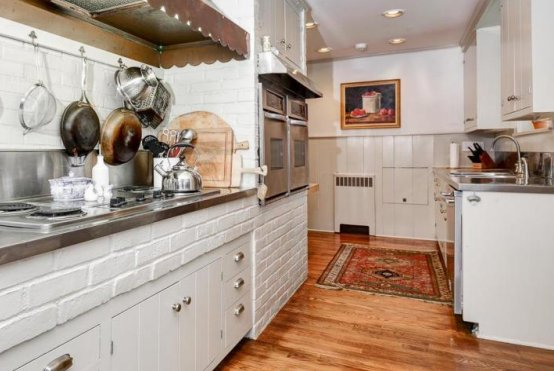 livingKITCHEN BEFORE.PNG