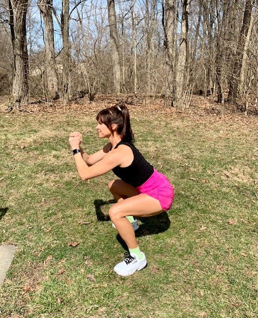 workoutsquat to lunge 1 (1).jpg