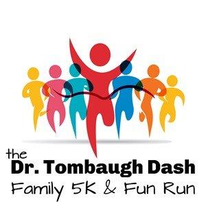 calendarthe dr. tombaugh dash.jpg