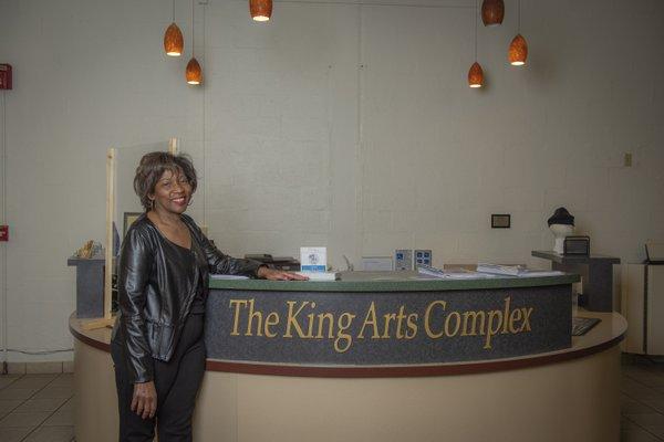 King_Arts_Complex-96878.jpg