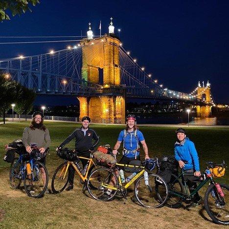 Bike riders.jpg