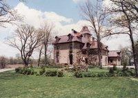 castlespring 1990.jpg