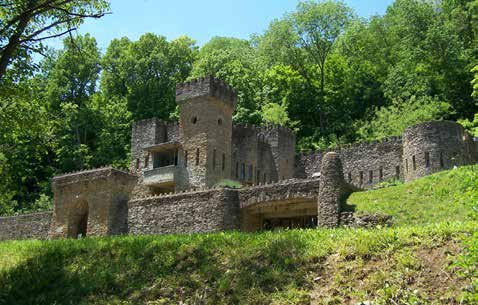 castle loveland.jpg