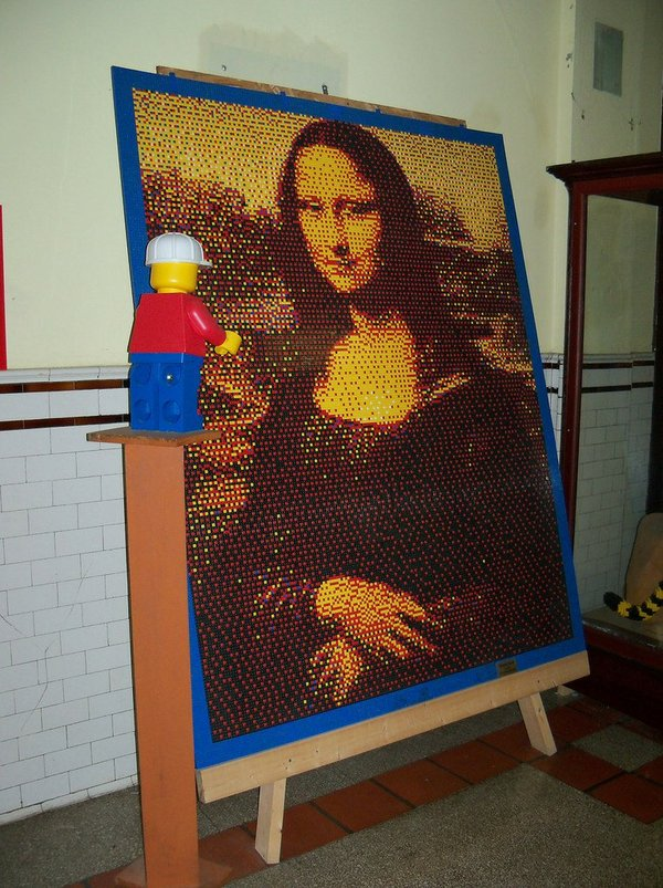 Toy and Brick Museum.jpg