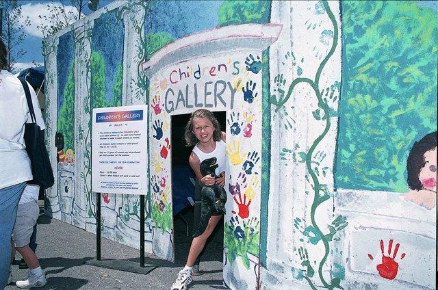 visEarly 2000s Childrens Gallery.jpg