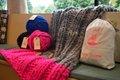 Merry Knit-mas