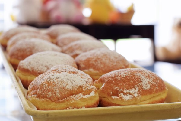 Central Pastry Shop - Paczki 2.jpg