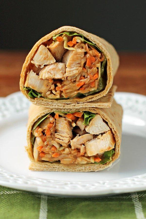 Thai-Peanut-Chicken-Wraps-4b.jpg