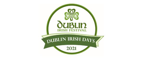 Dublin-Irish-Days-Logo.png