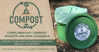 Westerville Compost 2.png