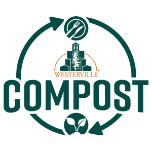 Westerville Compost.png