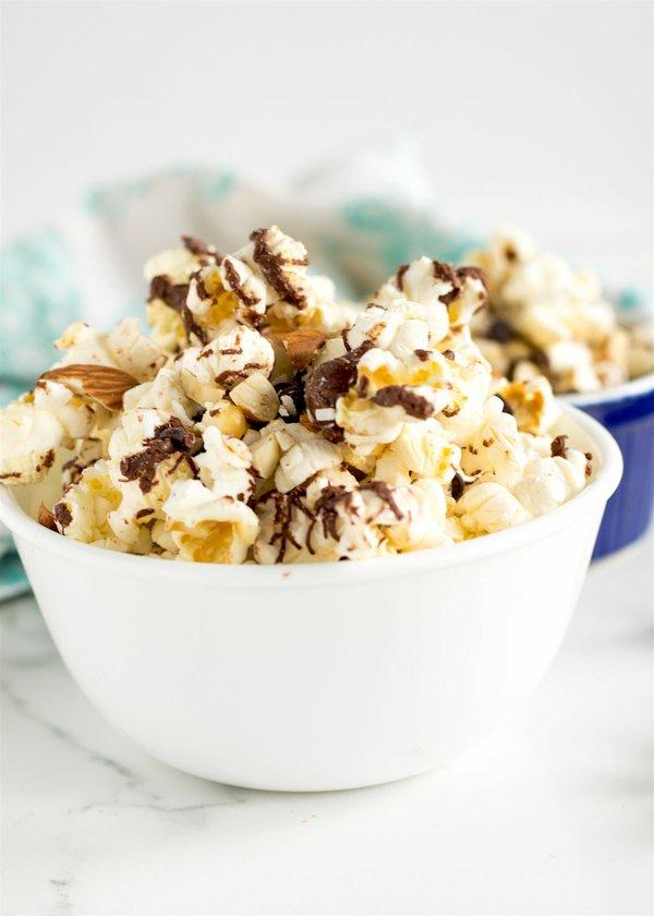 Salted-Chocolate-Popcorn-Trail-Mix-4.jpg