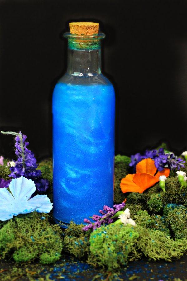 Debi-Murray-alice-potion-1.jpg