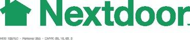 nextdoor_logo_green_010313.jpg