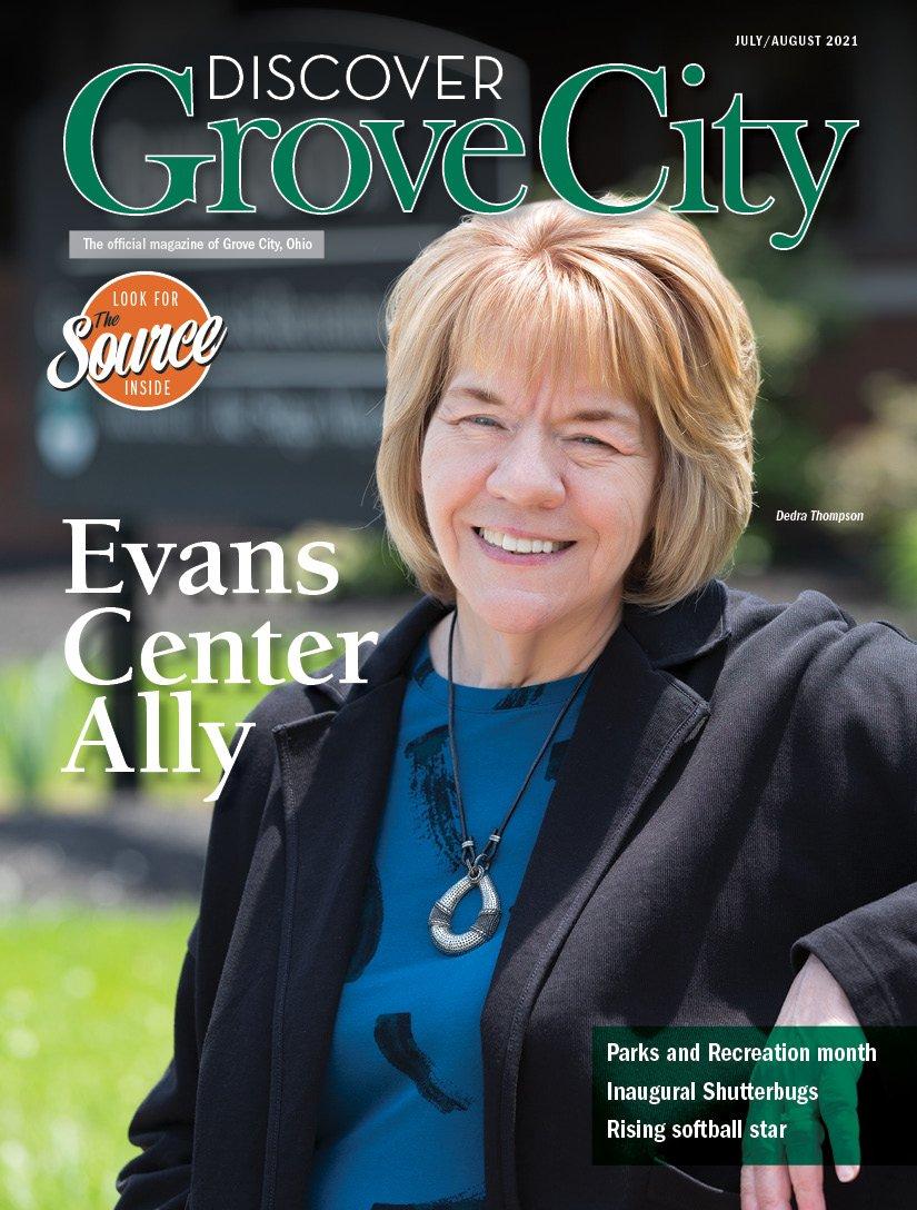 Cover_GroveCity