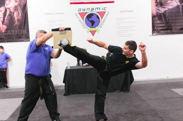 Calendar_Self Defense Classes.png