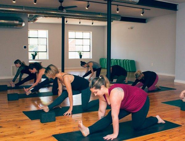 Calendar_Yoga.png