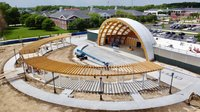 ampAmphitheater Under Construction May 18 2021 2 by Alan Hinson.jpg