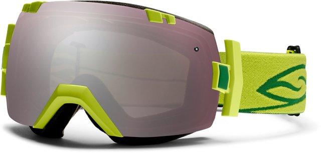 goggles.jpg