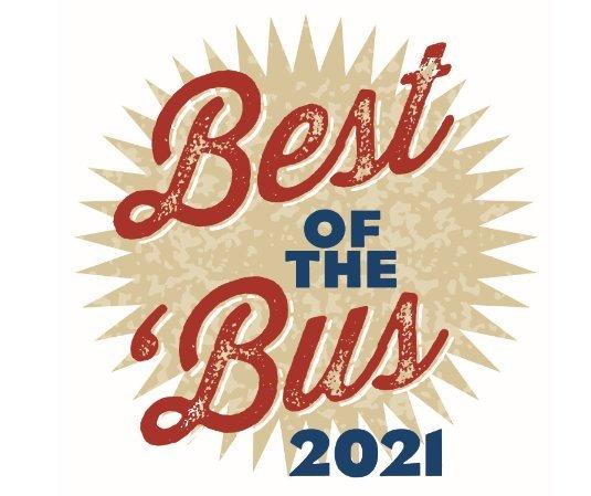 Best of the bus logo 2021.jpg