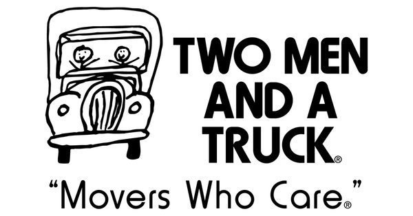 Two Men And A Truck.jpg