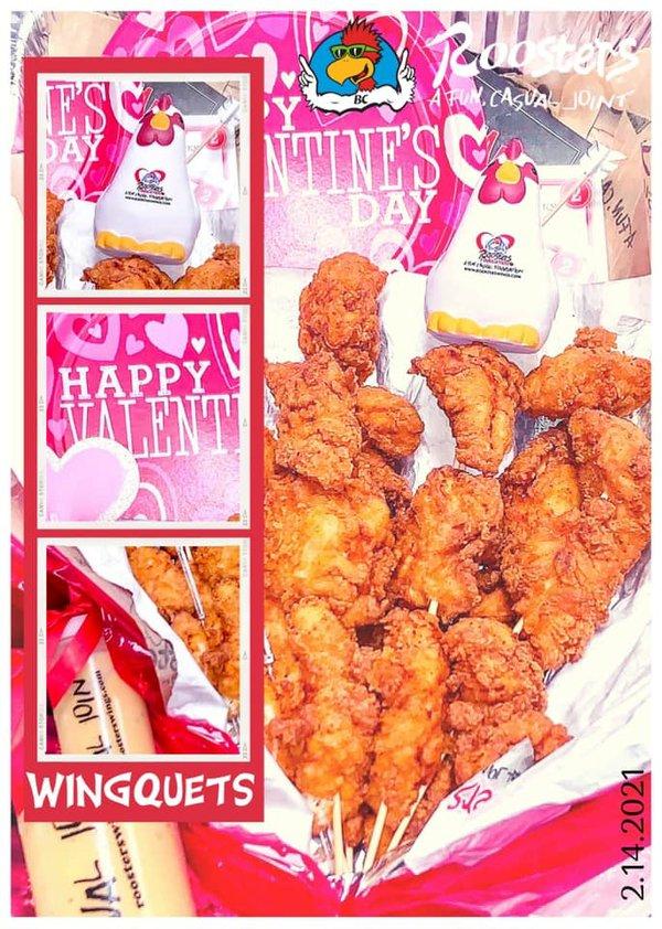 roosters2.jpg