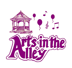 Grove City Arts in the Alley.png