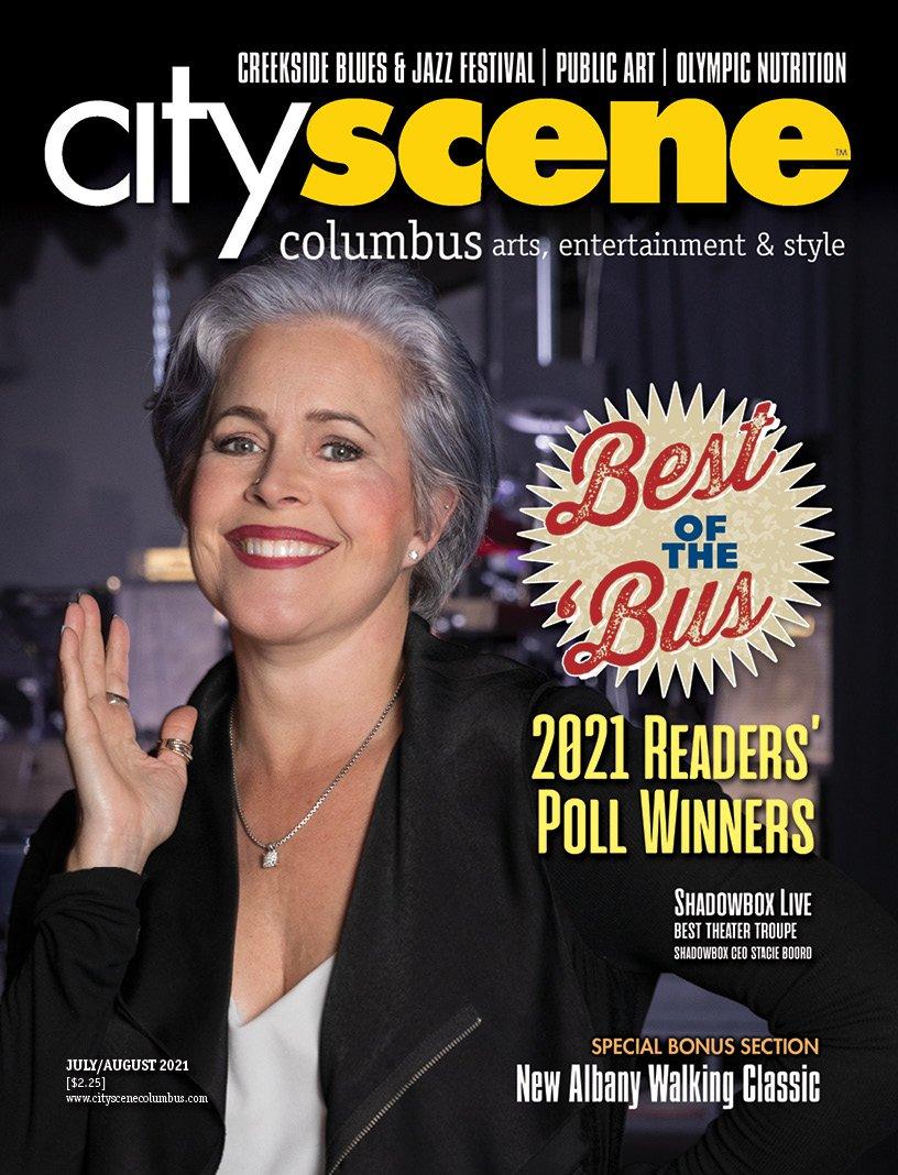 CS cover mayjune 2021
