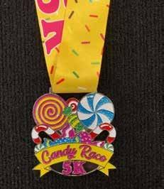 candy race.jpg