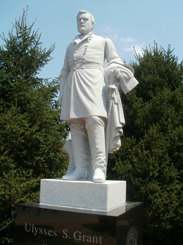 Grant Statue Alone #1.png