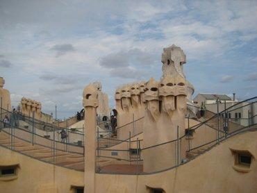 CasaMilaRoof.jpg