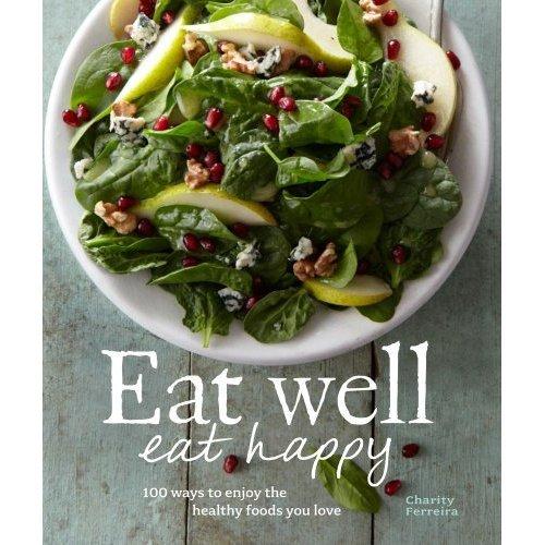 EatWellEatHappy.jpg