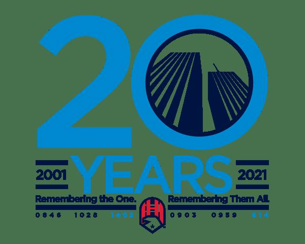 9_11 exhibit logo.png