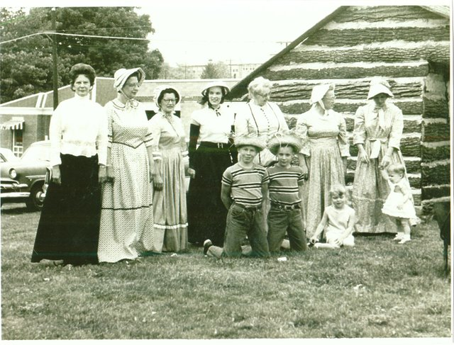 981965PickeringtonSesquicentennial.jpg
