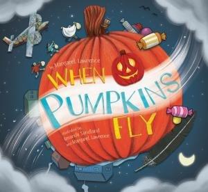 when pumpkins fly.jpg