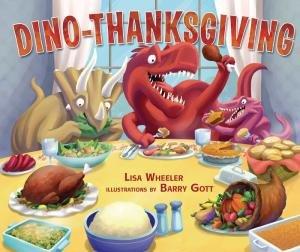 Dino-Thanksgiving.jpg