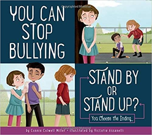 You can stop bullying.jpg