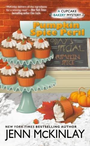 pumpkin spice peril.jpg
