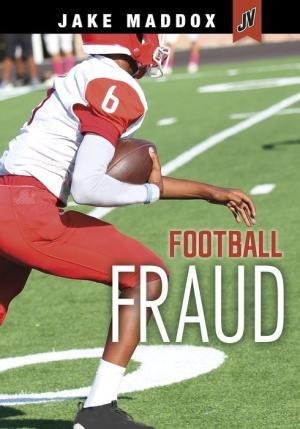 Football fraud.jpg