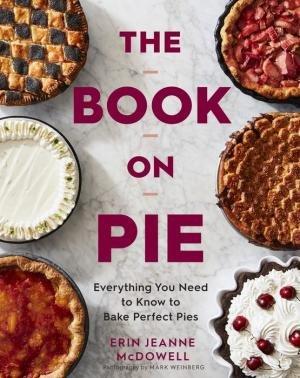 book on pie.jpg