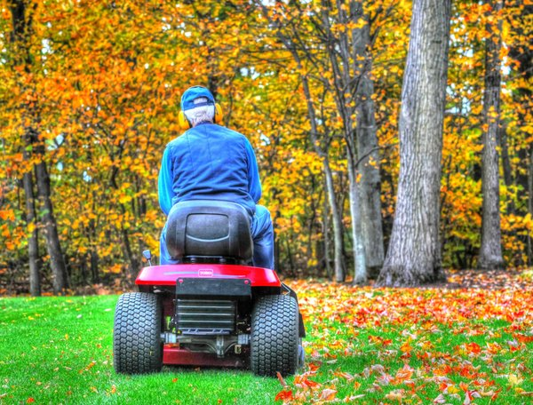 mulching-autumn-leaves-1500428182yd8 (002).jpg